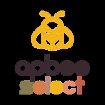 apbee-select-logo.png
