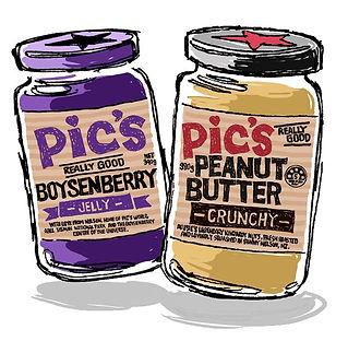 jelly and jam.jpg