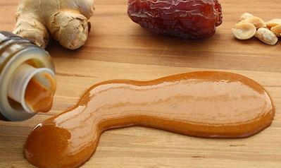 Homemade Hoisin Sauce.jpg