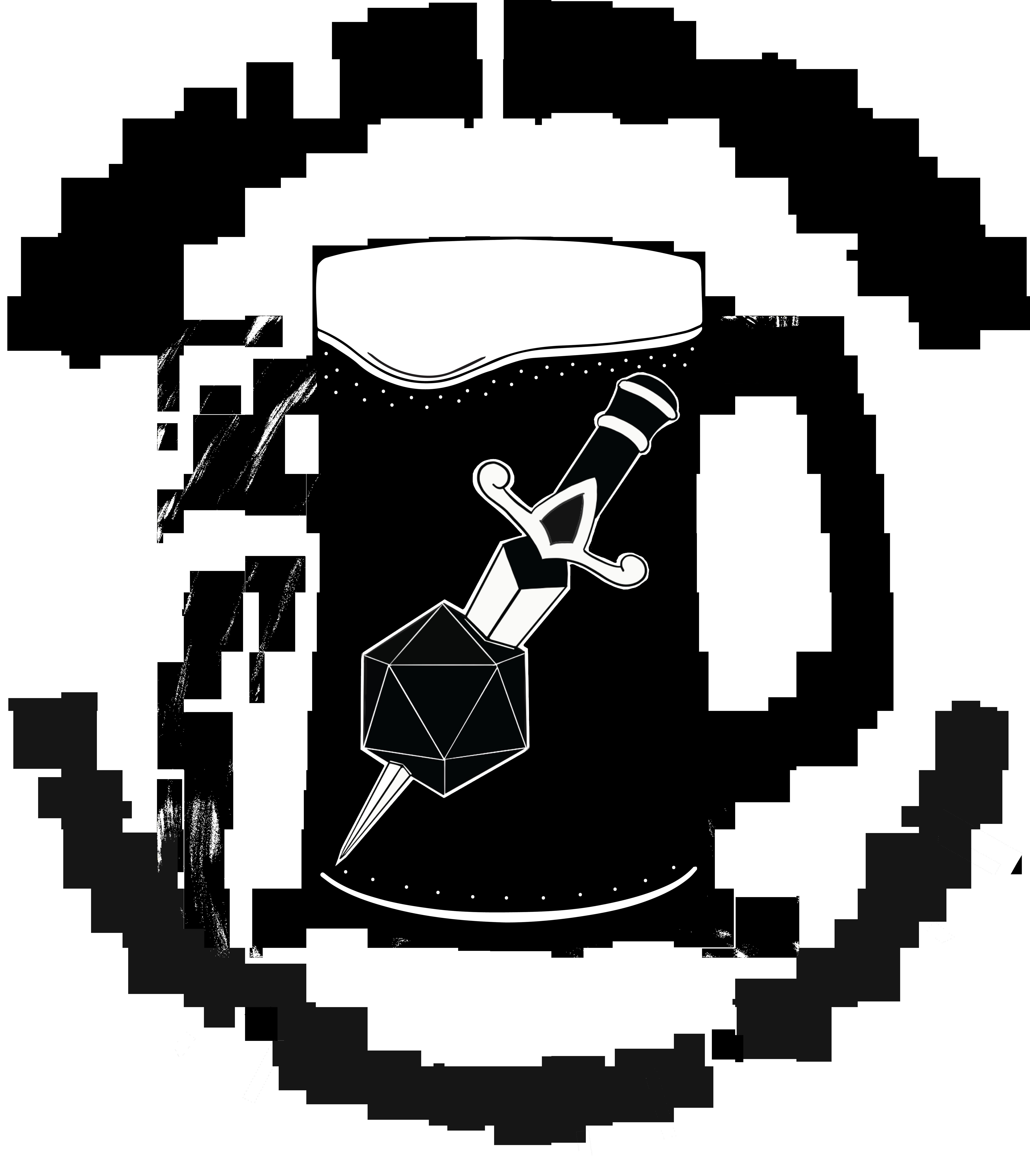 Orcs! logo