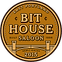 Bit_House_Logo_CMYK.png