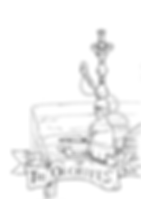 orchives logo.png