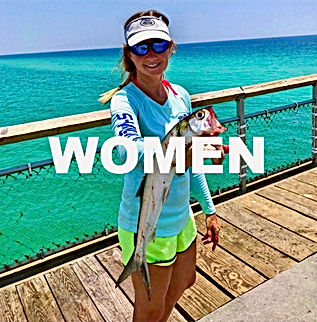 WOMENS_edited.jpg