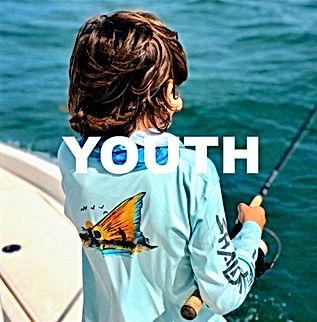 YOUTH_edited.jpg