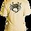 Thumbnail: Solar Performance Short Sleeve (Blue Crab)