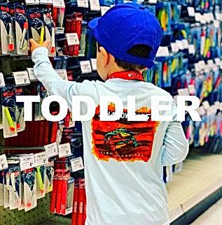 TODDLER_edited.jpg