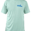 Thumbnail: Solar Performance Short Sleeve (Permit)