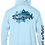 Thumbnail: Solar Performance (Speckled Trout)