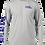 Thumbnail: Solar Performance Long Sleeve (Main Logo)