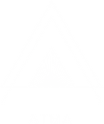 atma_logo_out_w_edited_edited_edited.png