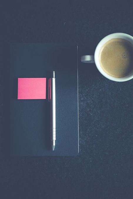 notebook-pen-post-it-coffee.jpg