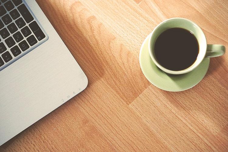 deskcoffee.jpg