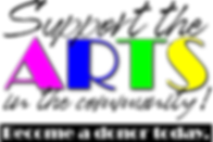 Support the Arts.png