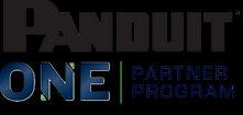 Panduit One Partner Program TM1.jpg.jpg