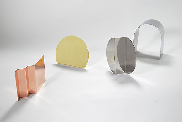 Bent Mirror Series by Nina Cho3.jpg