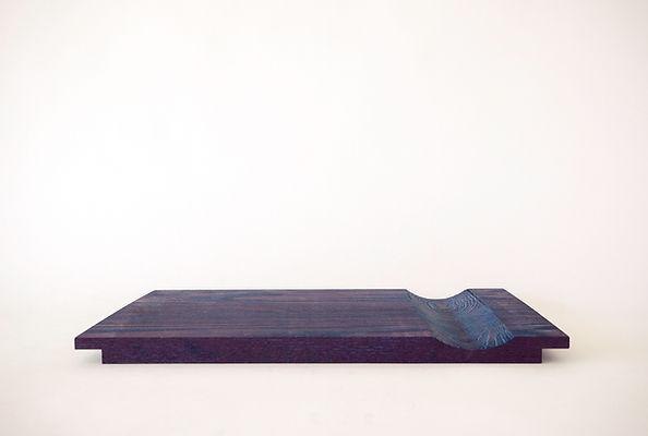 recess(rectangle)by Nina Cho_web.jpg