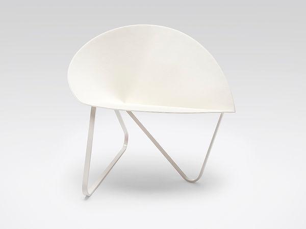 Curved Chair White Web 1.jpg