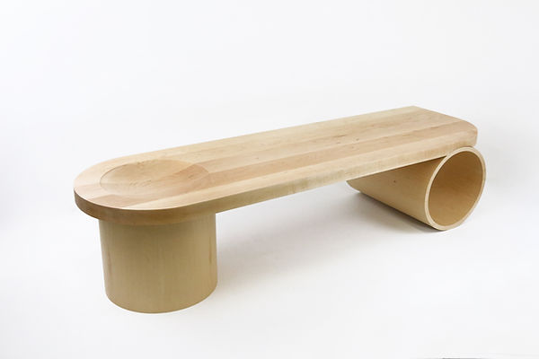 Recess Table 4.jpg