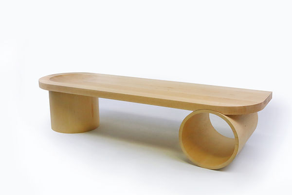 Recess Table 3.jpg