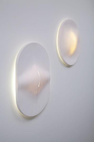 Womb Lighting by Nina Cho.jpg