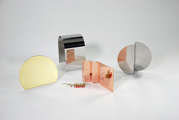 Bent Mirror Series by Nina Cho2.jpg