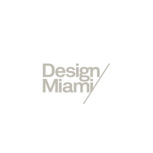design-miami.png