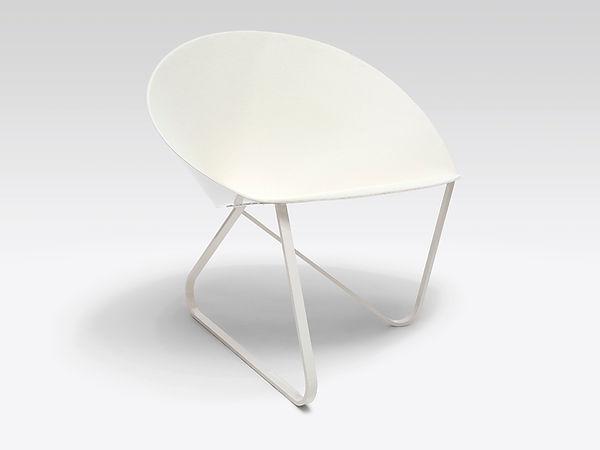 Curved Chair White Web 2.jpg