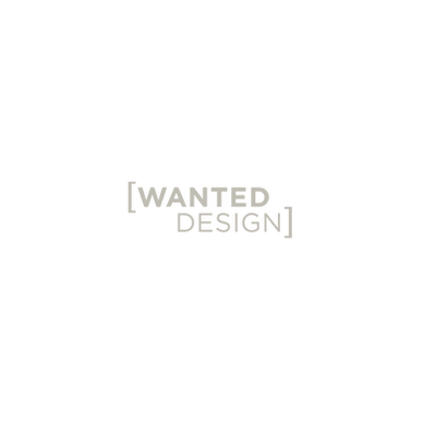 WantedDesign.png