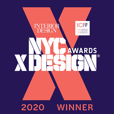 2020_nycxdesign_winner_squarepost.png