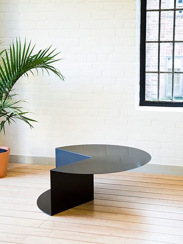 Cantilever Table by Nina Cho Low.jpg