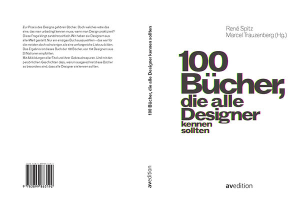 100Buecher_highres_Cho_Page_01.jpg