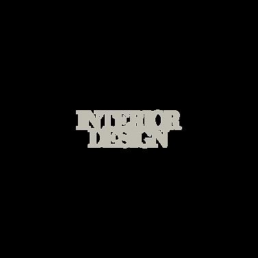 Interior-Design.png