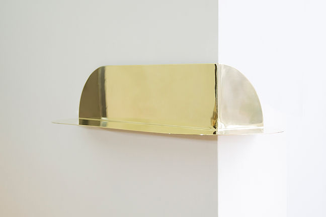 Corner Shelf by Nina Cho2_1stdibs.jpg