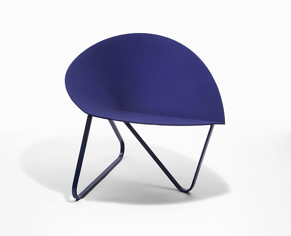 Curved Chair by NinaCho2_1stdibs.jpg