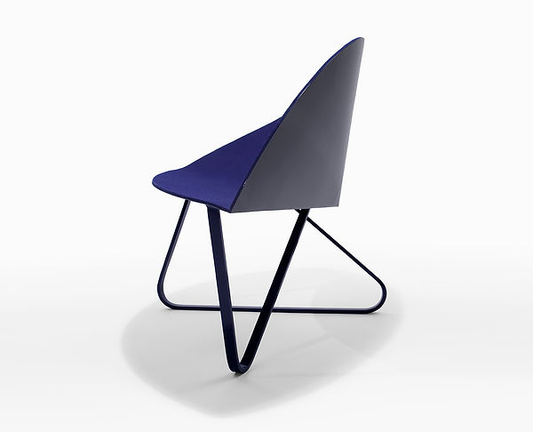 Curved Chair by Nina Cho3_1stdibs.jpg