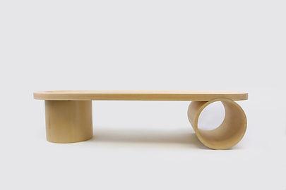 Recess Table 1.jpg