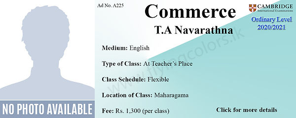 A225 Navarathna.jpg