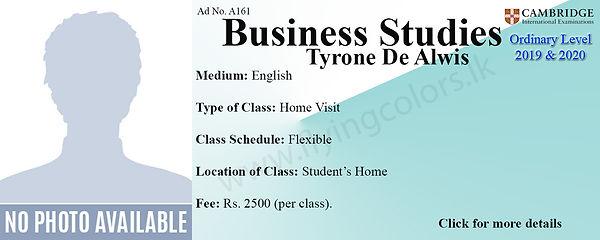 A161 Tyrone.jpg