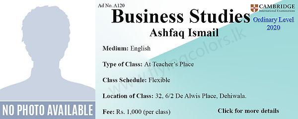 A120 Ashfaq.jpg