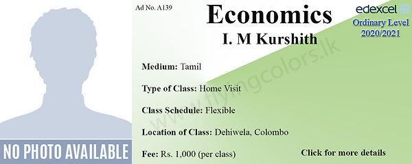 A139 Kurshith.jpg