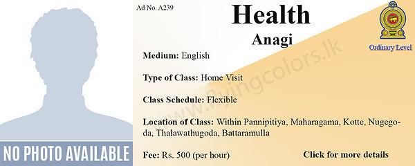 A239 Anagi.jpg