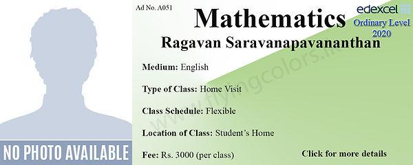 A051 Ragavan Saravanapavananthan.jpg