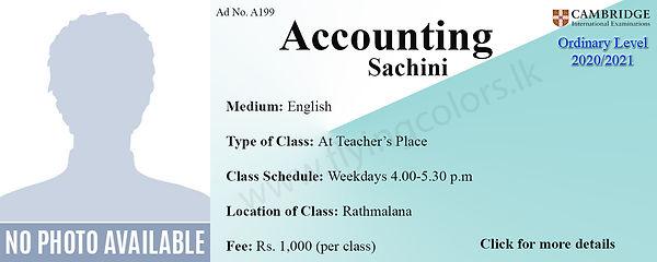 A199 Sachini.jpg