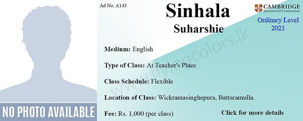 A143 Suharshie.jpg