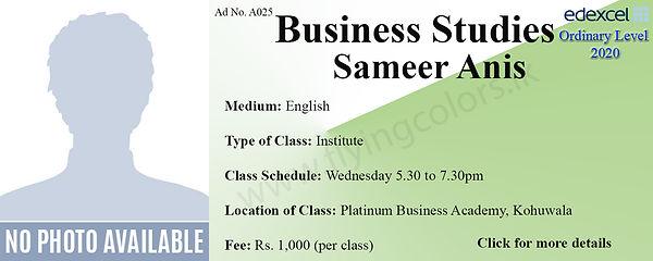 A025 Sameer Anis.jpg