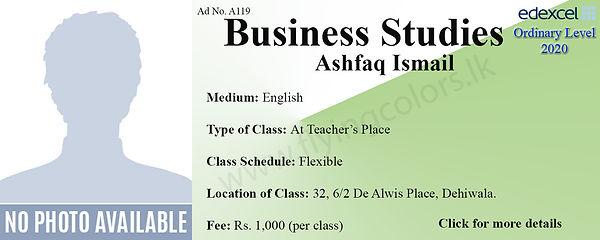 A119 Ashfaq.jpg
