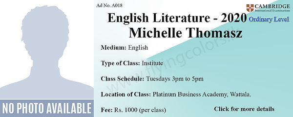 A018 Michelle Thomasz.jpg