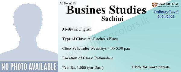 A198 Sachini.jpg