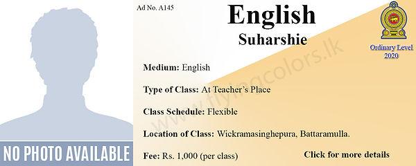 A145 Suharshie.jpg
