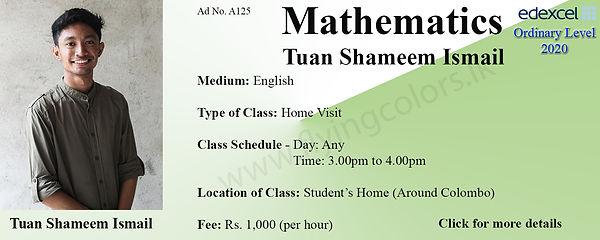 A125 Tuan Shameem.jpg